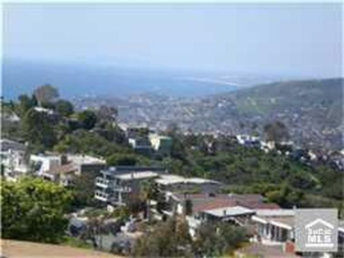 View Chateau Laguna Beach  Ocean View