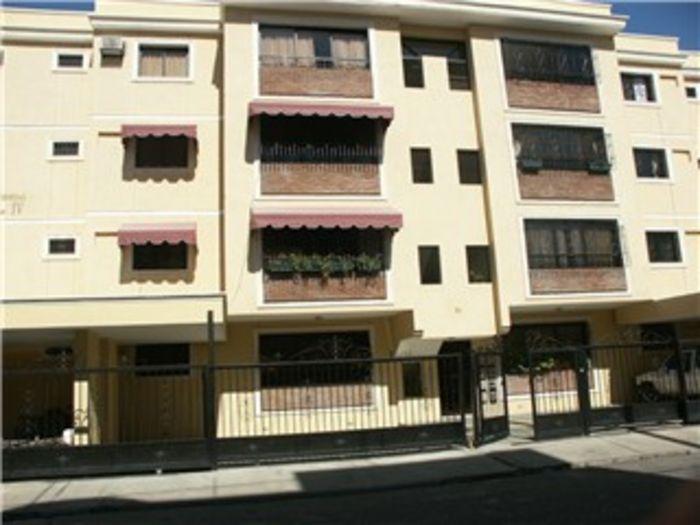 View Santo Domingo Vacation Rentals
