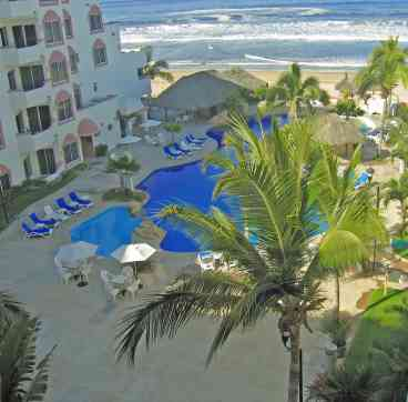 View Luxury Oceanfront 2BR2BA CondoDiscounts