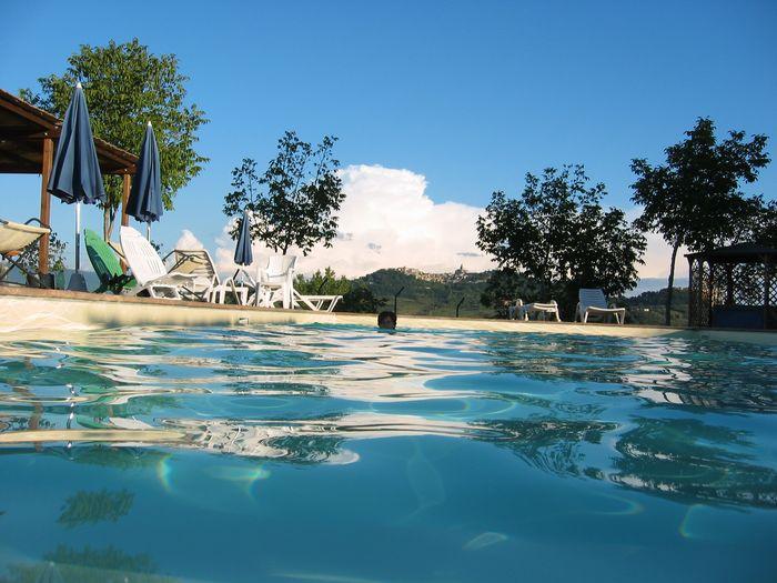 View La Torriola