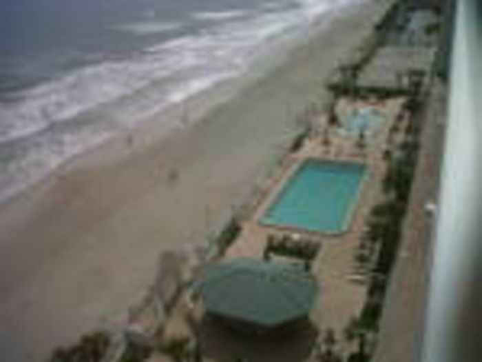 View Daytona Beach Resort   Oceanfront