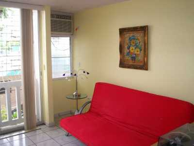 View Isla Verde Studio Apartment Sleeps