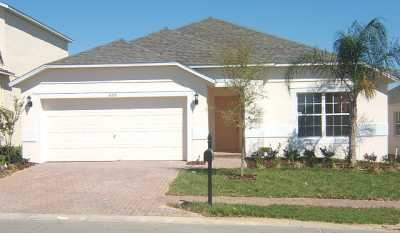 View Brand New 4 bed 3 bath Luxury Orlando