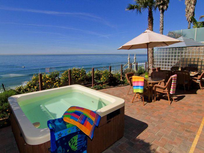 View E4801  Beautiful Oceanfront