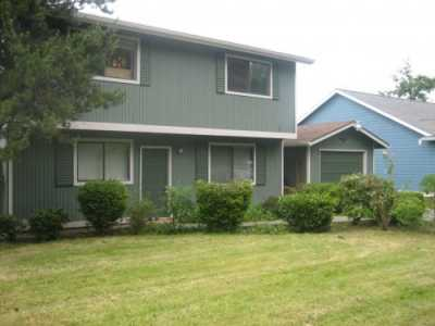 View Birch Bay House 2 Story Home