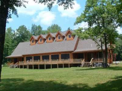 View Elk Springs