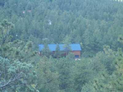 View Sun Mountain Retreat