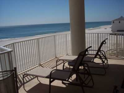 View Beautiful Beachfront Condo  4th