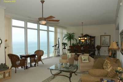 View 3 bd 3 bth at Sterling Beach