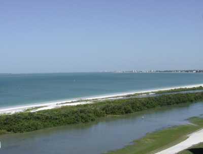 View Estero Beach and Tennis Club Tenth