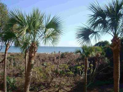 View Oceanfront 2BR Shipwatch Villa