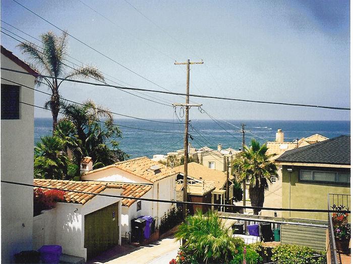 View La Jolla Vacation Hideaway