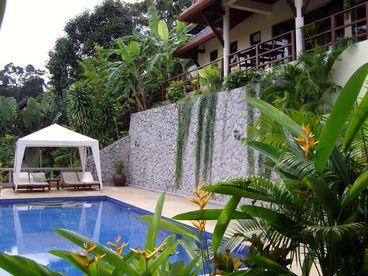 View Baan Naam Yen