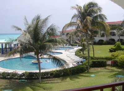 View Xaman Ha  7122