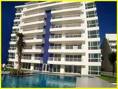 View Nah Ha 602 A Luxurious Oceanfront