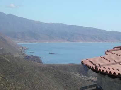 View Mountaintop Oceanfront Estate Casita
