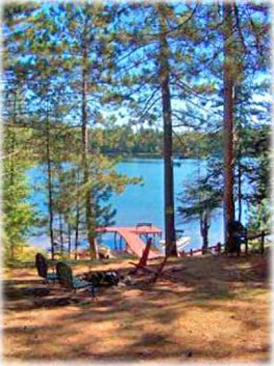 View My T Pine Acres Lake Cottage