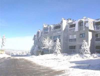 View Snowcrest 209A