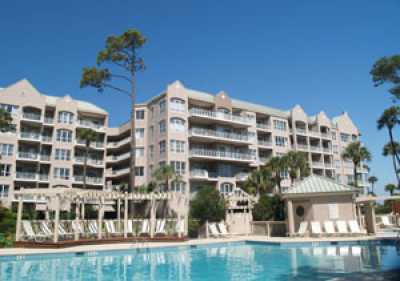 View Lovely Windsor Complex in Palmetto
