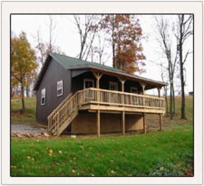 Senecaville ohio seneca lake cabins for Seneca lake ny cabins