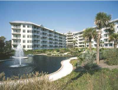 View Spectacular Seacrest Villas