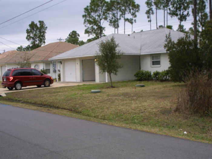 View PALM COAST TOWNHOUSE  NEAR DAYTONA