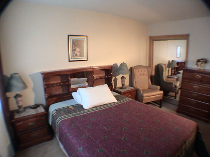 View Affordable Furnished 3 Bedroom