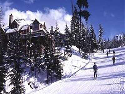 View Cedar Ridge 17