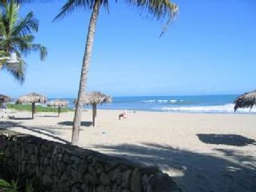 View Beachfront vacation rentals