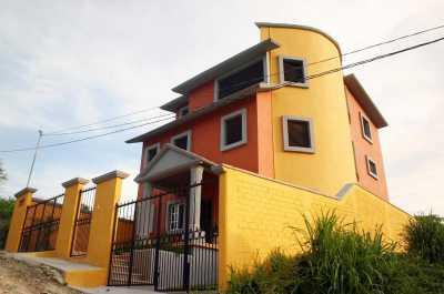 View CONDOS VERANDA