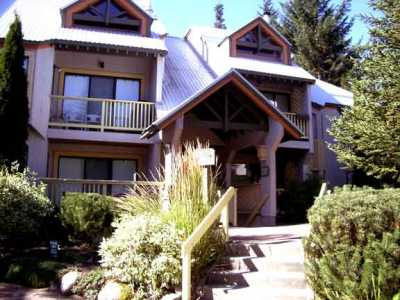 View Gables  Two Bedroom Whistler Village