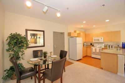 View 1BR1BA EXECUTIVE DOWNTOWN CONDO