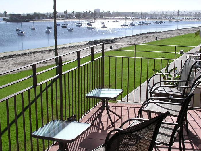 View Bayfront Wonder