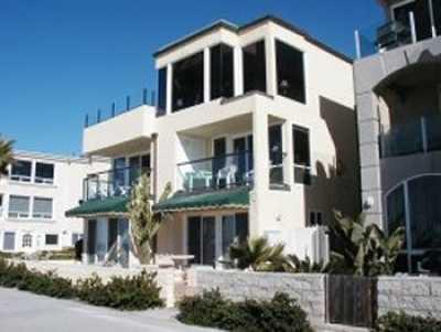 View   La Casa De La Playa 2