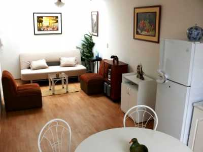 View Enchanting apts in Miraflores