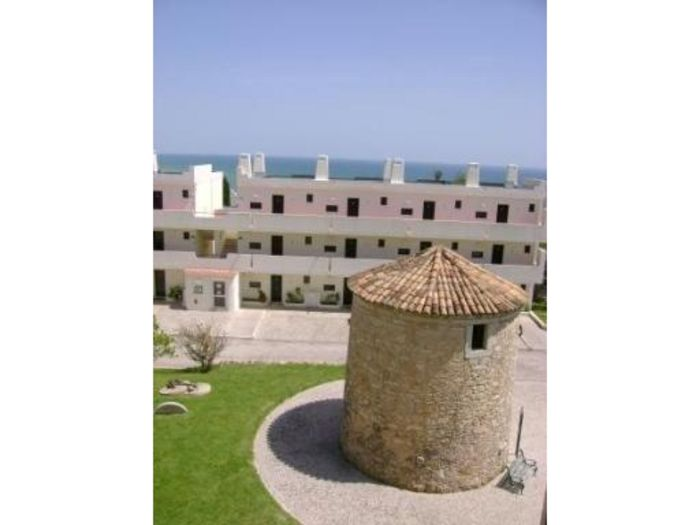View Albufeira 2 bdrm Apartment
