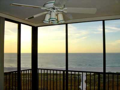 View Newly Updated GulfFront Clearwater