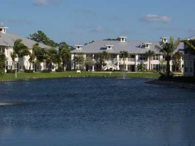 View Lely Resort Greenlinks Condos Golf