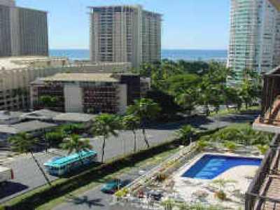 View Palms at Waikiki