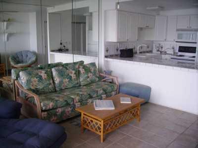 View Maalaea Kai 215