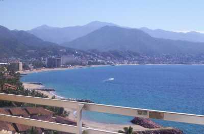 View Casa Mimi