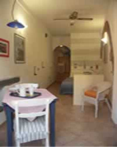 View Charming room to stay in VERNAZZA