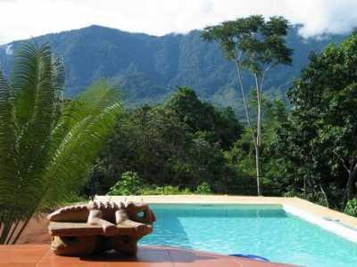 View Villa Balikaya