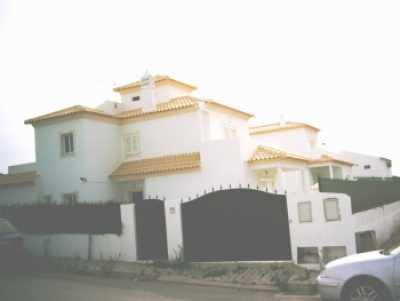 View Vale Parra