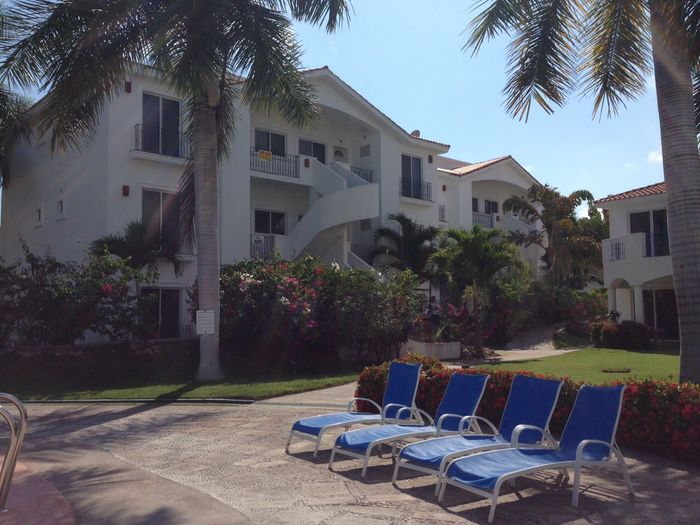View CLUB DEL SOL CONDO AVAILABLE