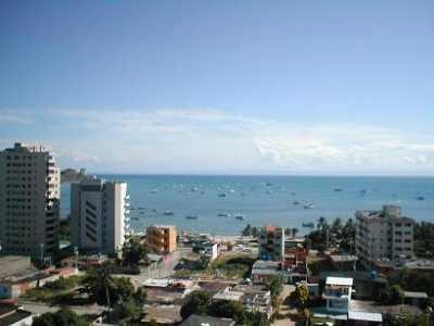View Inexpensive Margarita Island