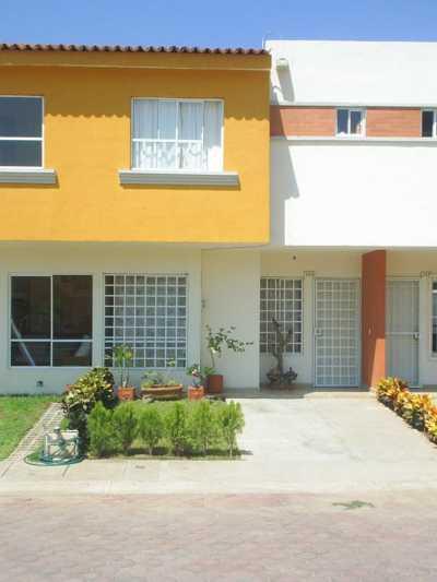 View Casa Bahia