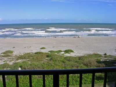 View Magnificent views Direct Oceanfront