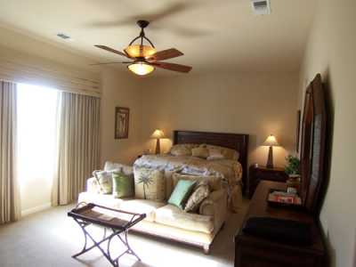 View 2 BR Luxury Sun City Shadow Hills