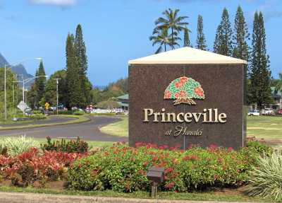 View Affordable Kauai Condo